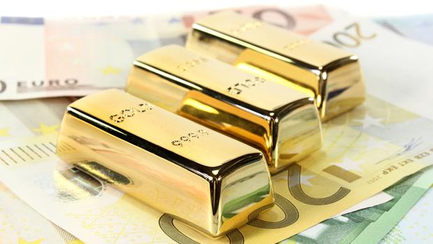 Benvenuti in Oro in: Acquisto e compro oro e argento a Reggio Calabria