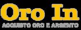 Compro Oro Reggio Calabria - Oro In