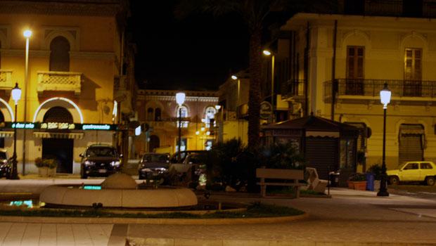 Benvenuti sul sito web di Oro In: Acquisto oro a Reggio Calabria