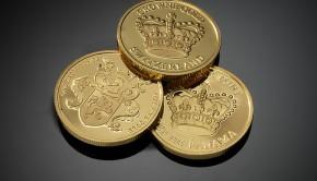 Prezzo Monete d'oro Reggio Calabria